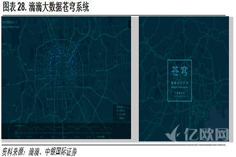 qita-gongxiangjingji28.jpg