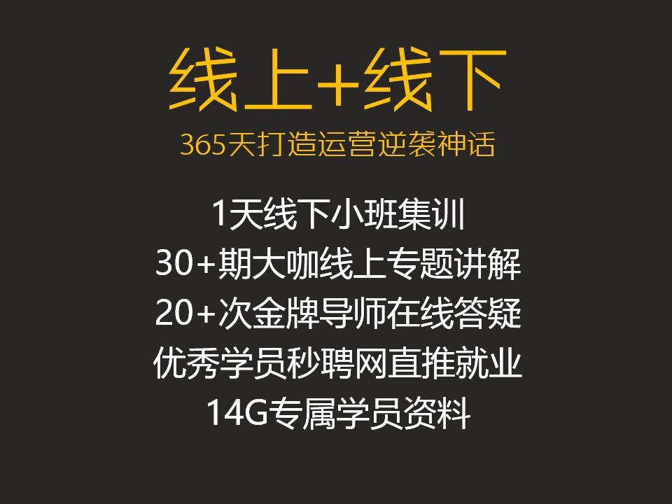 xingkong005