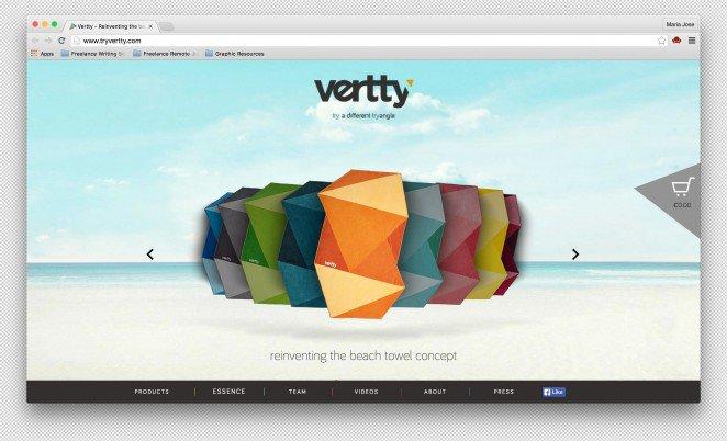28_Vertty_1-662x402