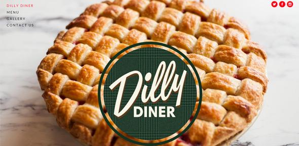 Dilly-delitulsa
