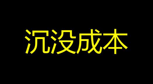 QQ截图20151117133721