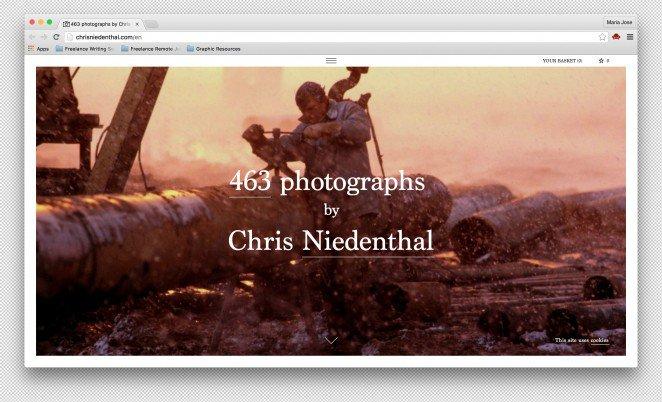 07_Chris_Niedenthal_1-662x402