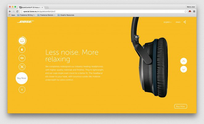 02_New_From_Bose_2-662x402