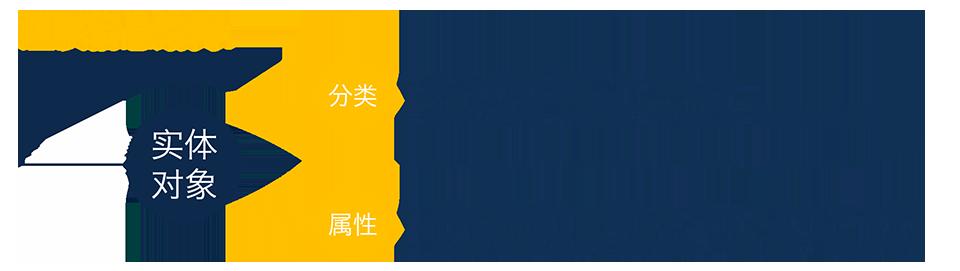 组织信息结构2