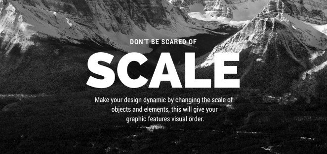 dont_be_scared_of_scale-662x313