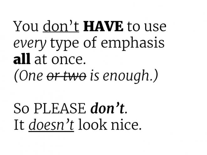 typography-mistakes-71-662x497