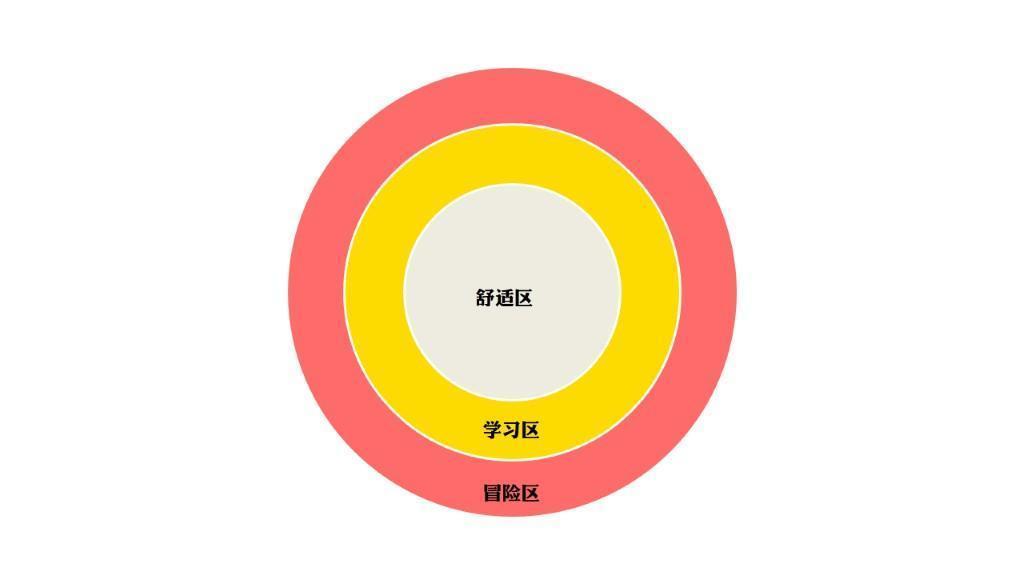 195046-a36a02712ba3712a