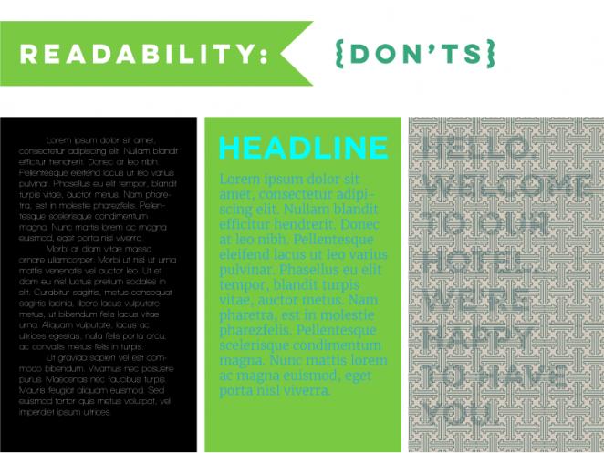 typography-mistakes-4-662x497