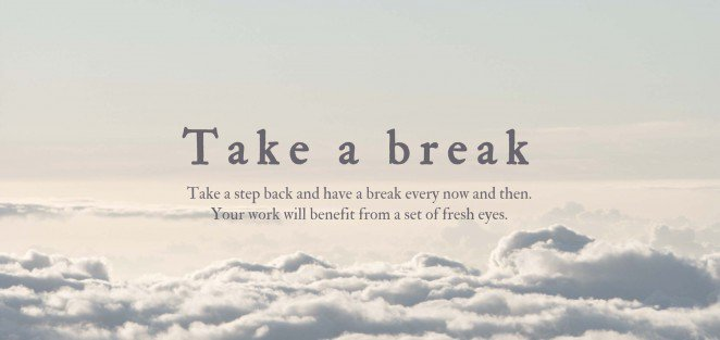 take_a_break1-662x313