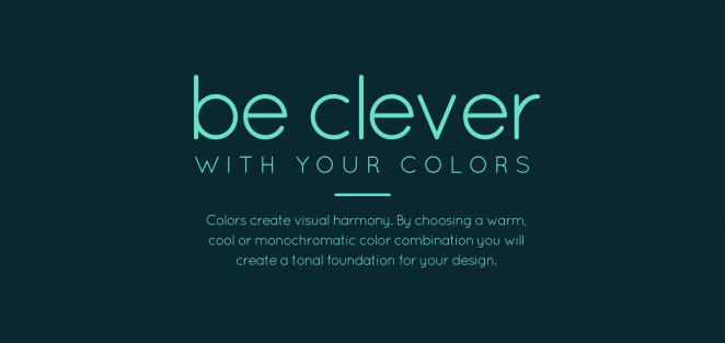 be_clever_with_color2-662x313
