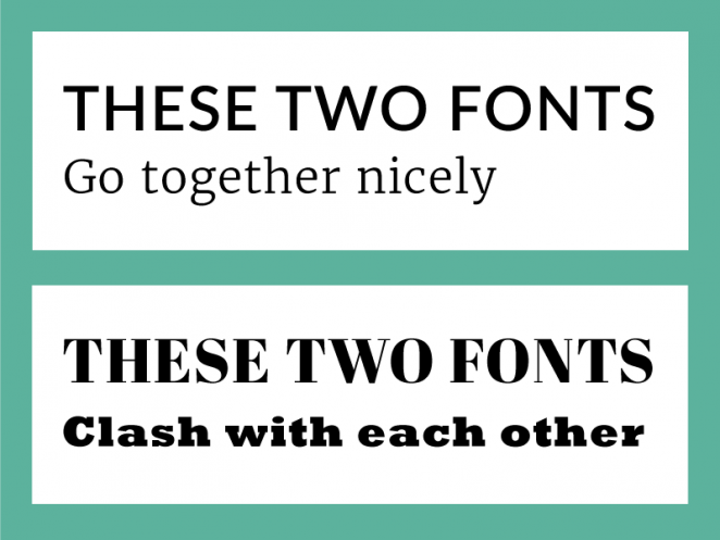 typography-mistakes-8-662x497