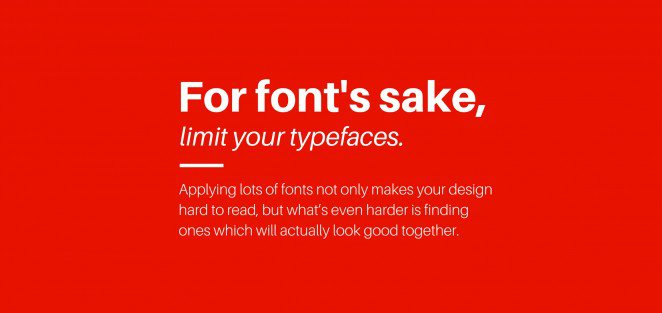 for_fonts_sake-662x313