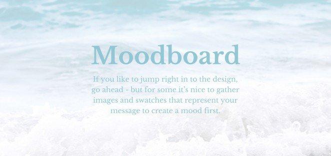 moodboard-662x313