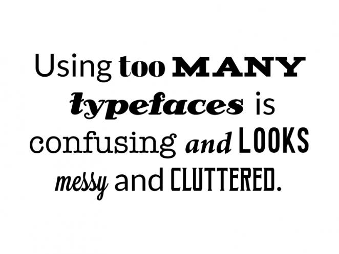 typography-mistakes-7-662x497