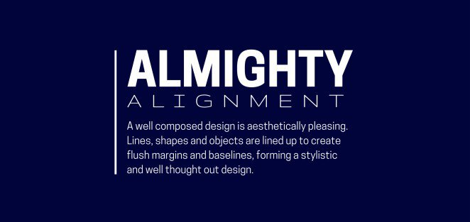almighty_alignment5-662x313