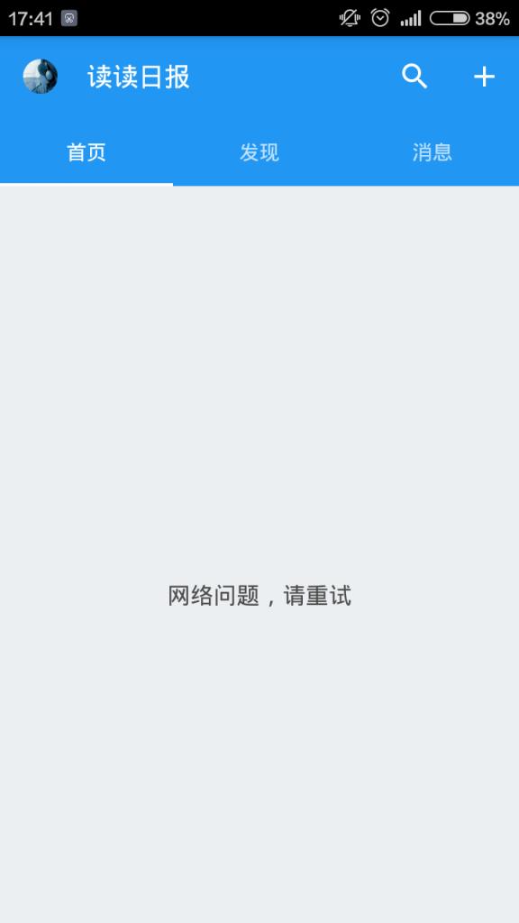 804591-d1b15be134b0979c (1)