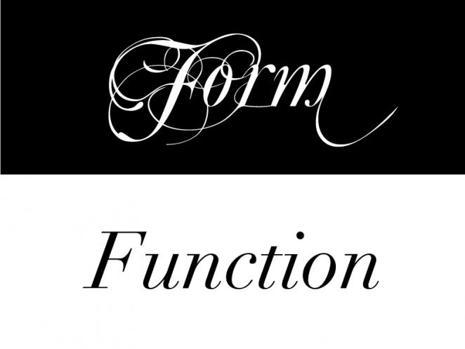 typography-mistakes-10-662x497