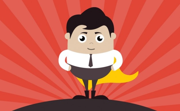businessman-superhero_23-2147505035_