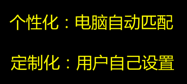 QQ截图20151201134303