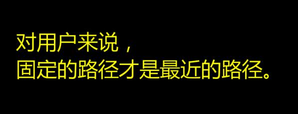 QQ截图20151201163816