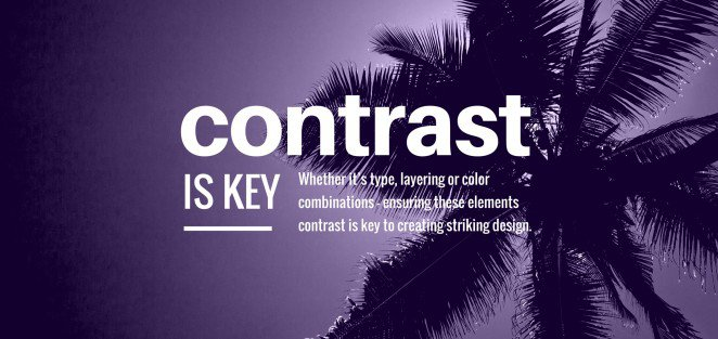 contrast_is_key-662x313