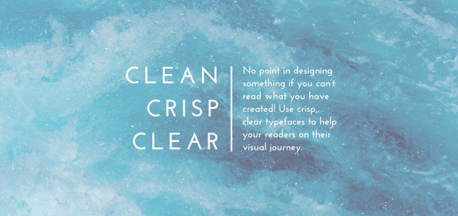 clean_crisp-662x313