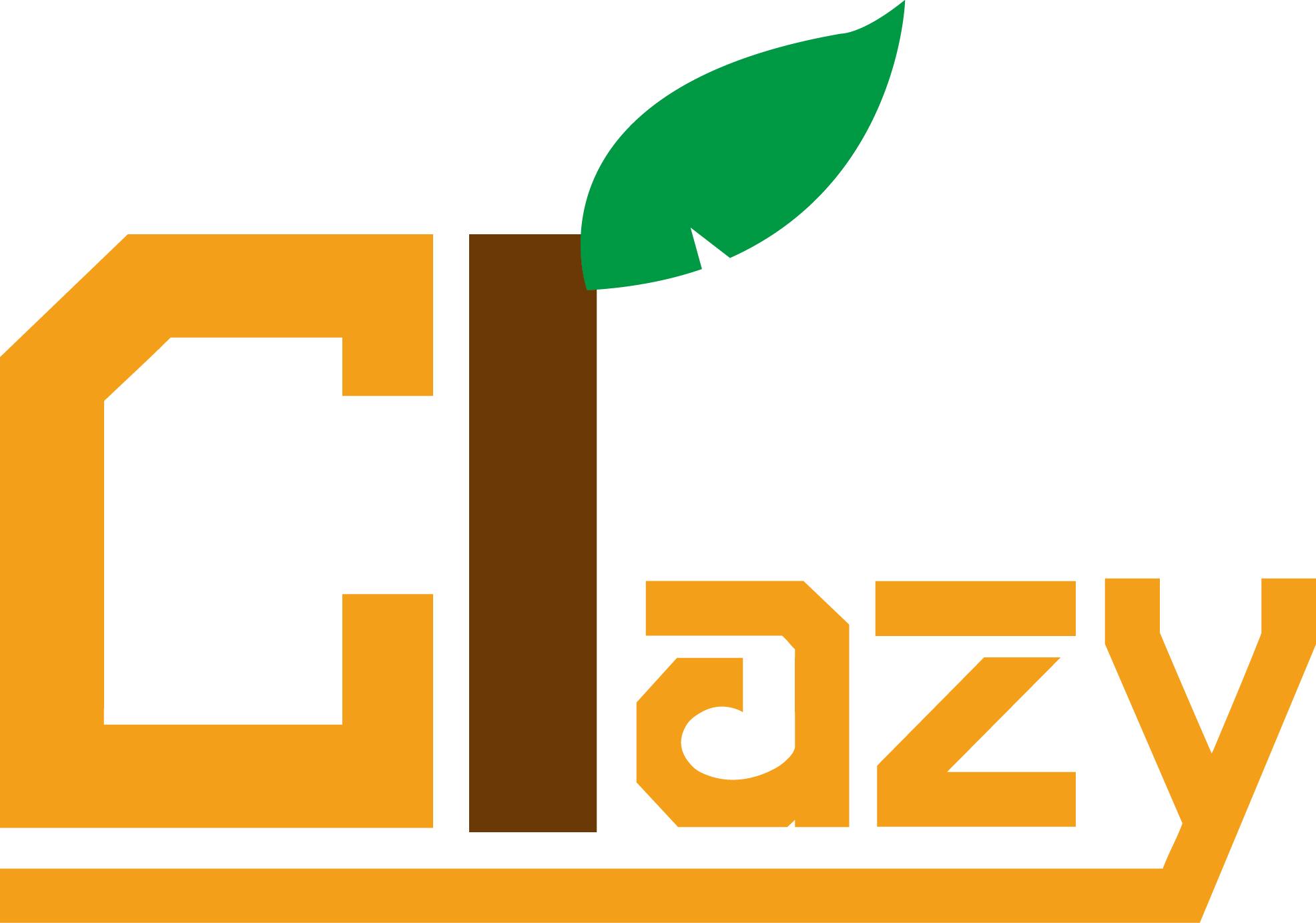 logo logo 标志 设计 矢量 矢量图 素材 图标 1972_1383
