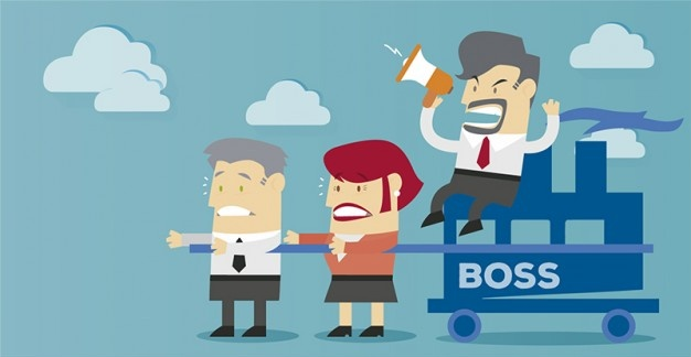 boss-and-leader-concept_23-214751795