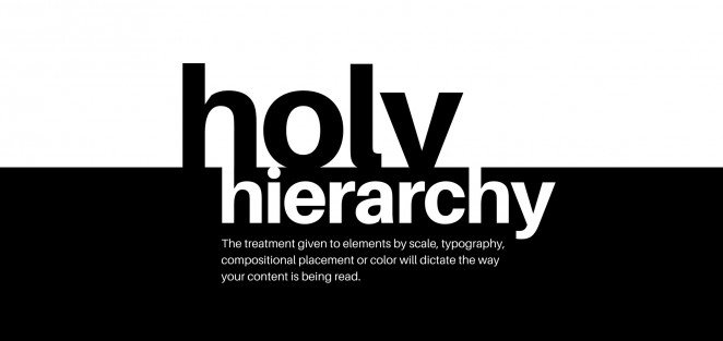 holy_heirarchy-662x313