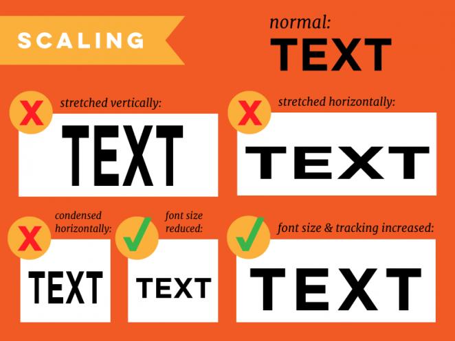 typography-mistakes-3-662x497