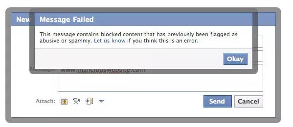 当朋友圈更新多到看不完时,来看看Facebook是怎么优化信息流的