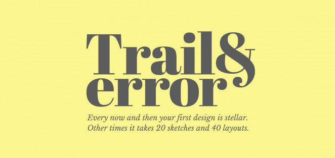 trial_and_error-662x313