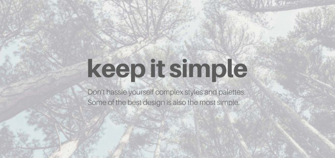 keep_it_simple4-662x313