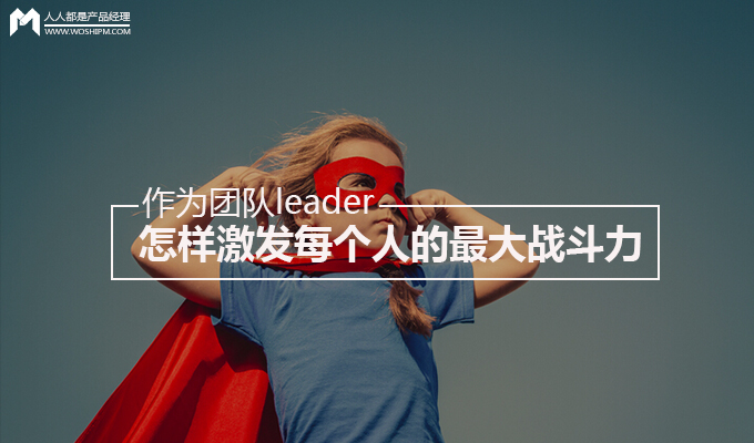 li9ngdaoli