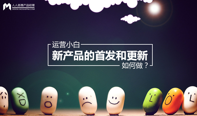 yunyxiaob