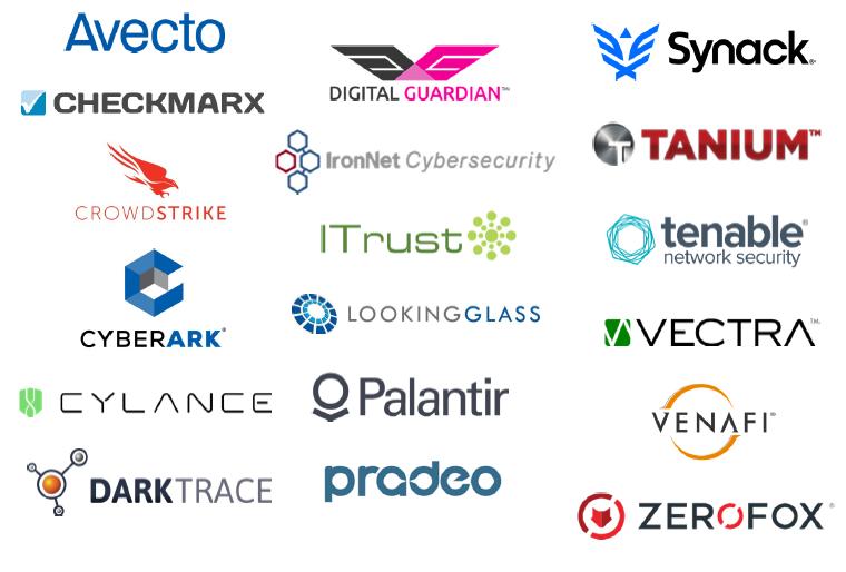 2016年 的十大技术趋势