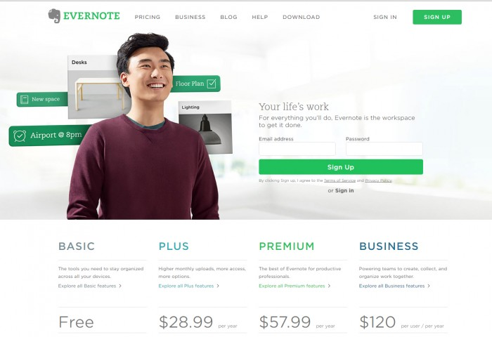 evernote_login_signin-700x480