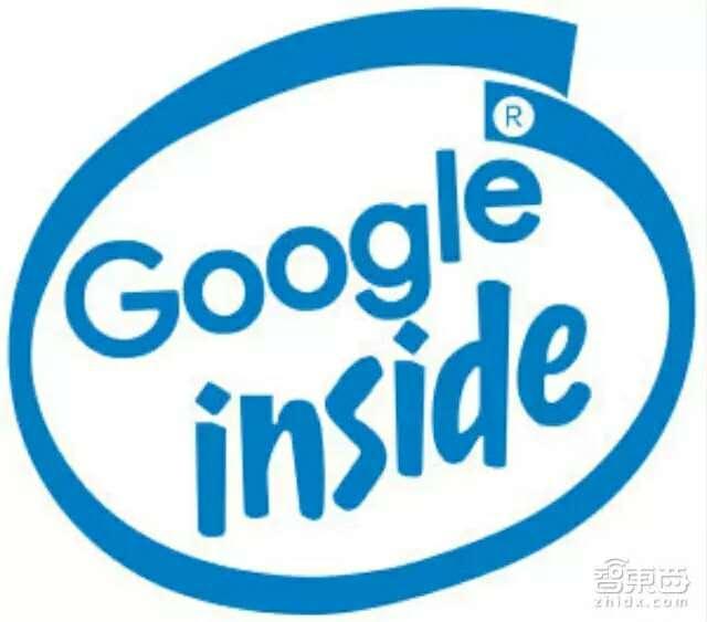 拆解谷歌帝国 黑科技项目集群让百度汗颜!
