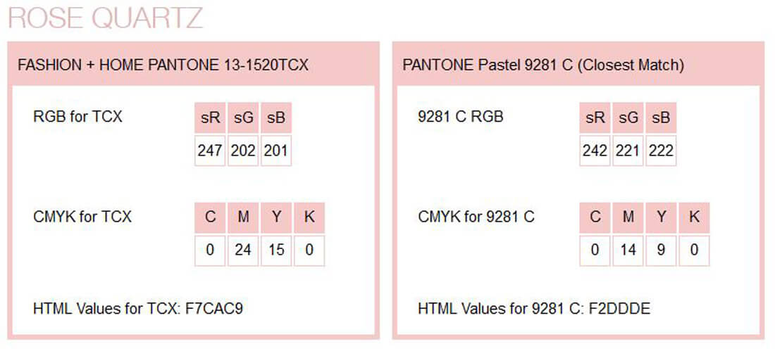 pantone-roseQ