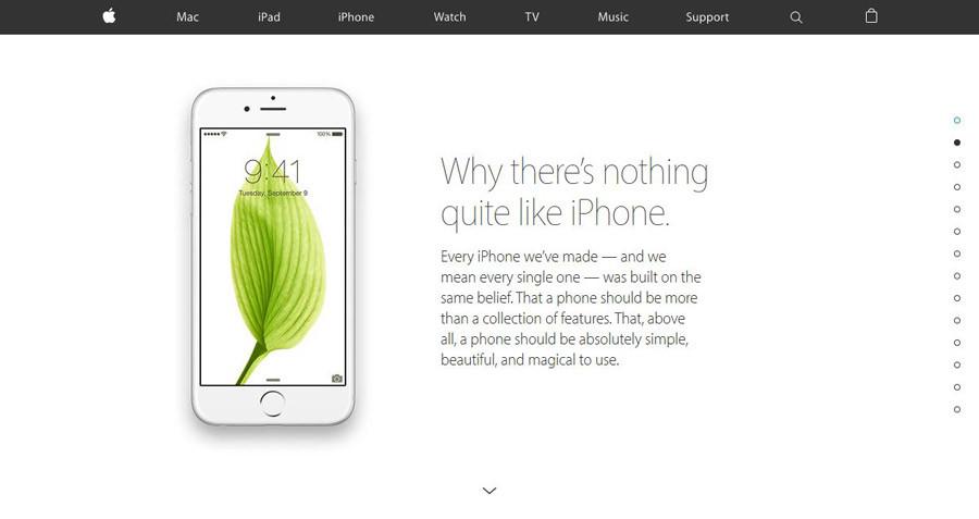 apple-e1451894595130