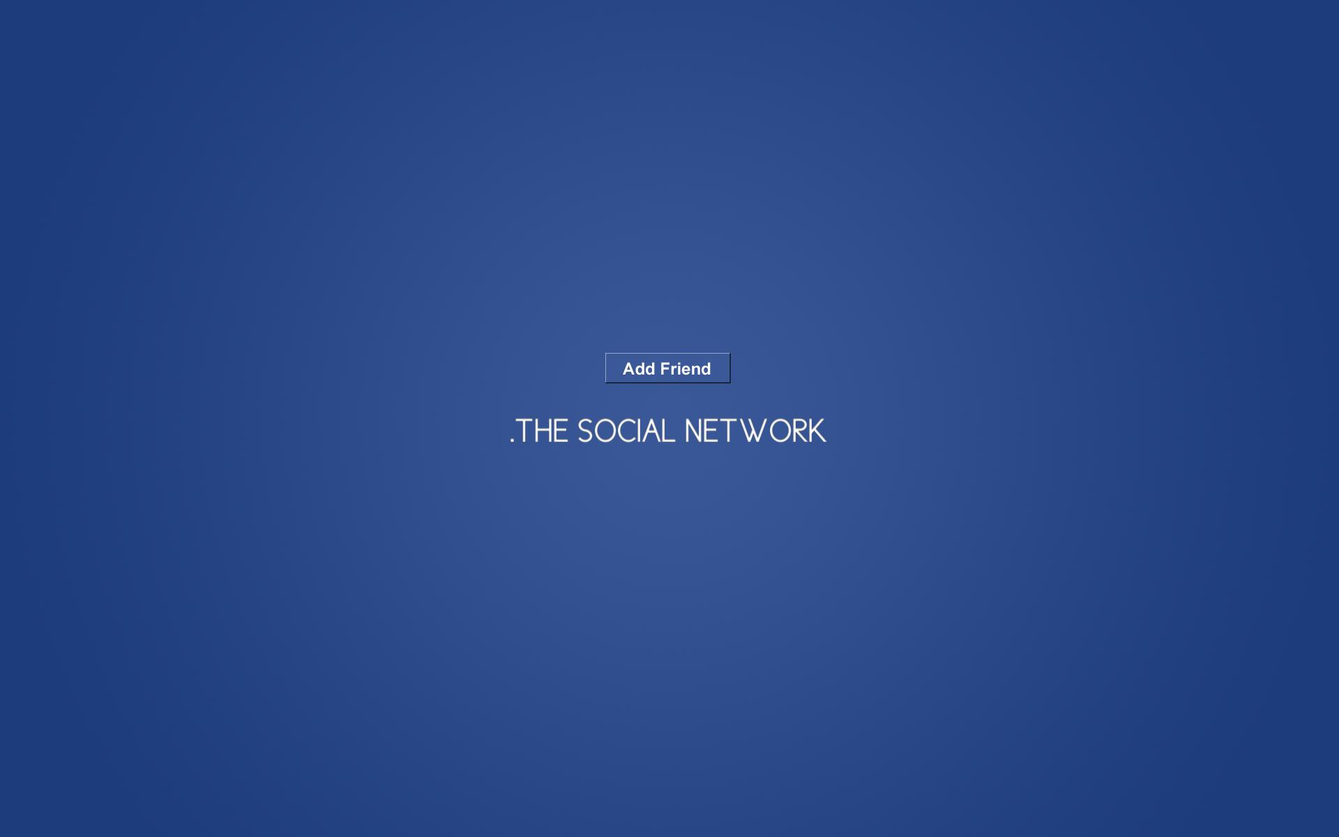 氪纪 2015 |微信过载、陌陌攻坚,社交网络的空间还是要回到需求原点