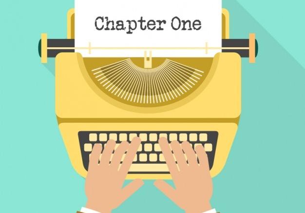 typewriter-illustration-vector_23-2147498944_