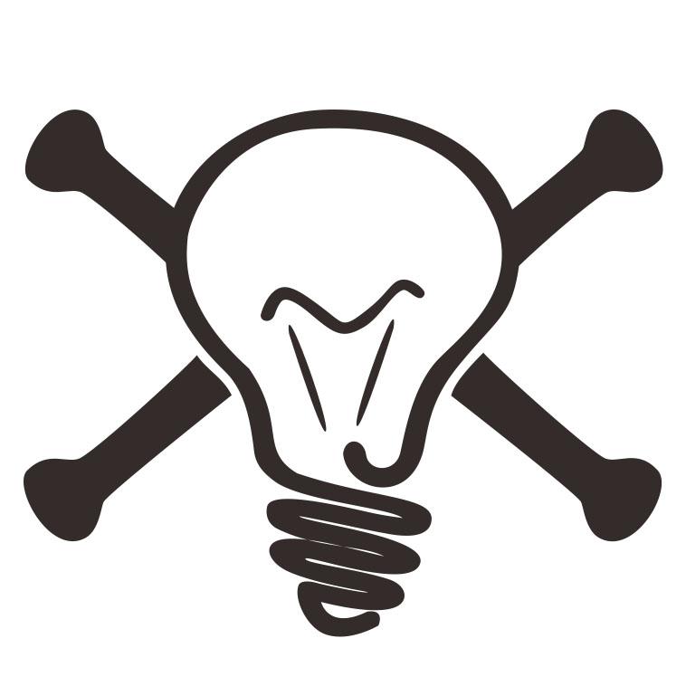 ventures设计冲刺:八步搞定故事板