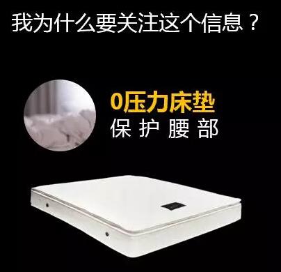 QQ20160106091547