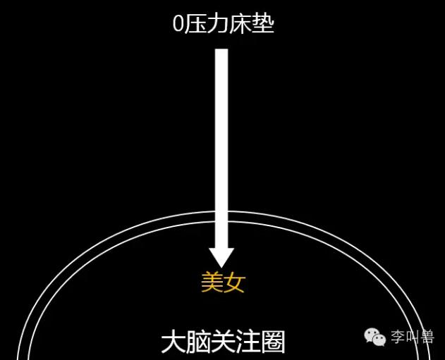 QQ20160106091626