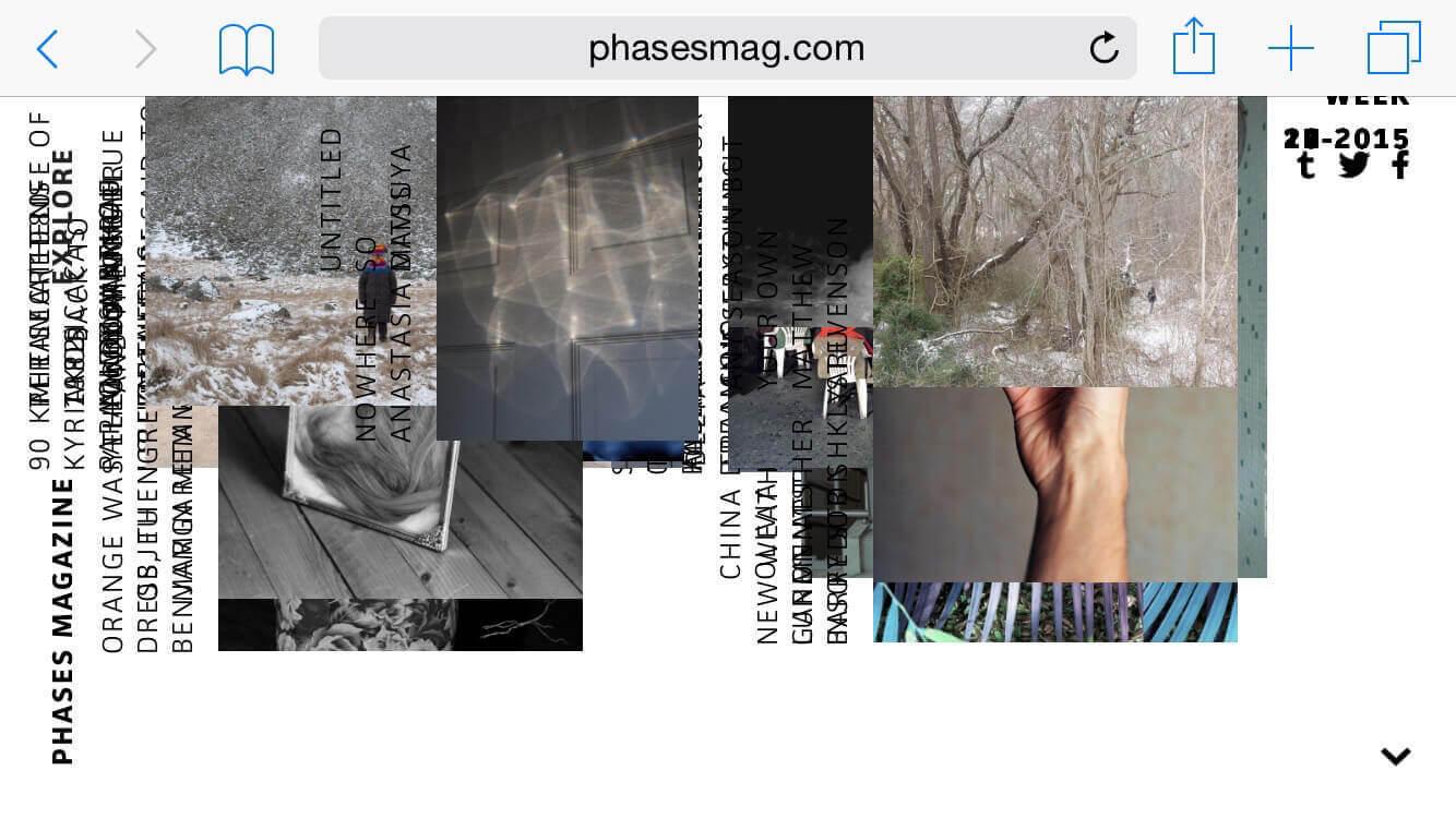 07-phases-magazine-opt