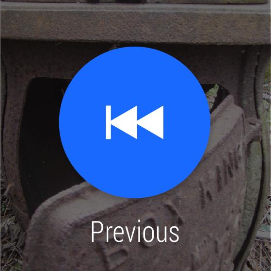 action_button