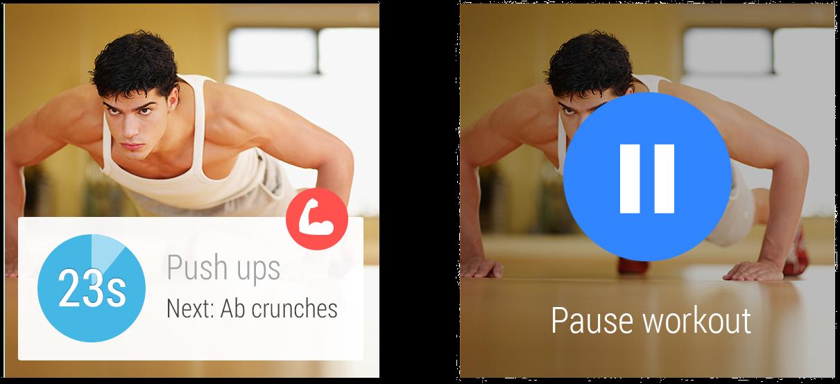 context_workout