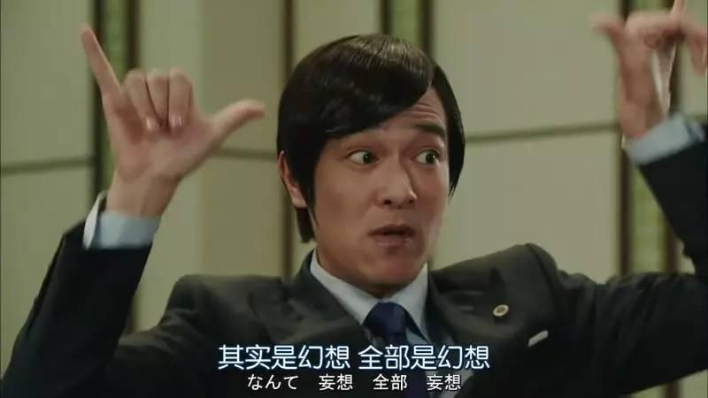 huanxiangsdfasd