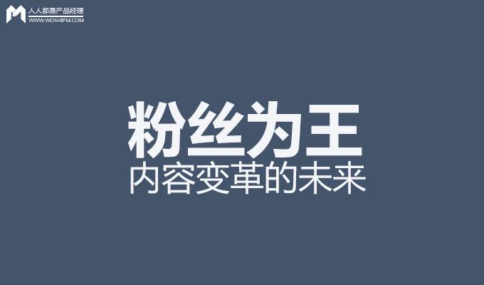neirongweiw
